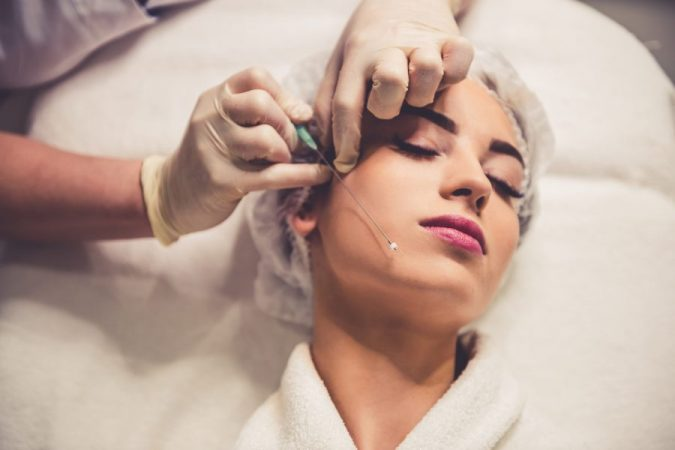 cosmetic-surgery-675x450 Medical Tourism: Half Your Bucket List Crossed Off