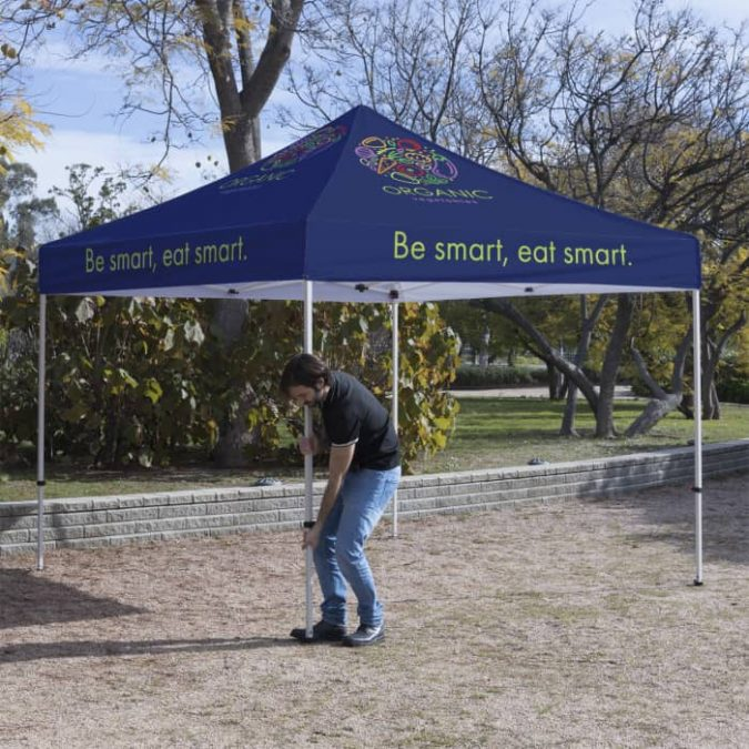 custom-canopy-tent-675x675 Outdoor Corporate Events and The Importance of Having Canopy Tents