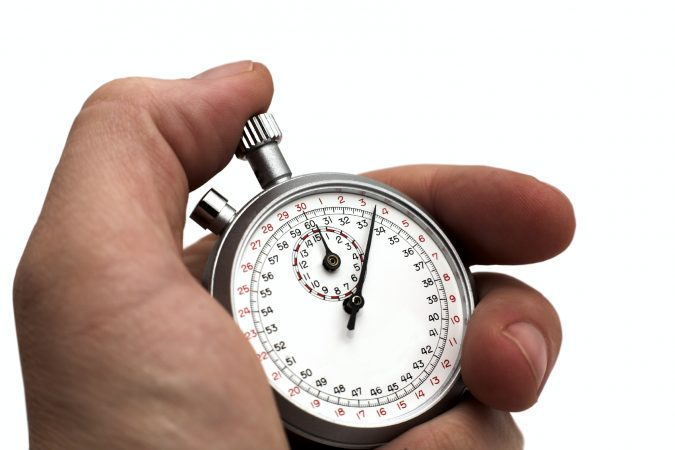 download-time-675x450 5 Ways to Test the Speed of Your Web Hosting