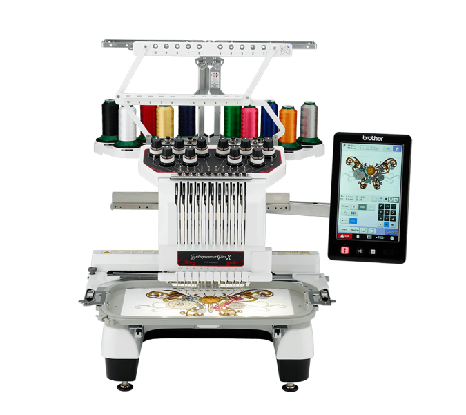 embroidery-machine-1-e1562516042273-675x601 7 Main Steps to Start Embroidered Shirts Business