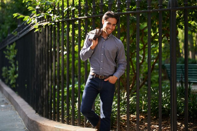 fashion-675x450 Dressing for Your Body: The Man's Guide