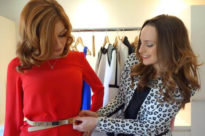 fashion-stylist-career-675x450 Top 10 Steps to Become a Celebrity Stylist and Start Your Fashion Business