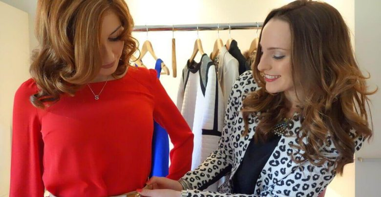 Photo of Top 10 Steps to Become a Celebrity Stylist and Start Your Fashion Business