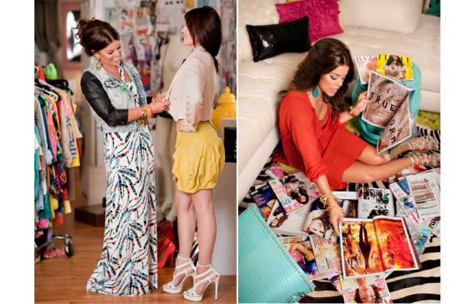 fashion-stylist-work.-675x437 Top 10 Steps to Become a Celebrity Stylist and Start Your Fashion Business