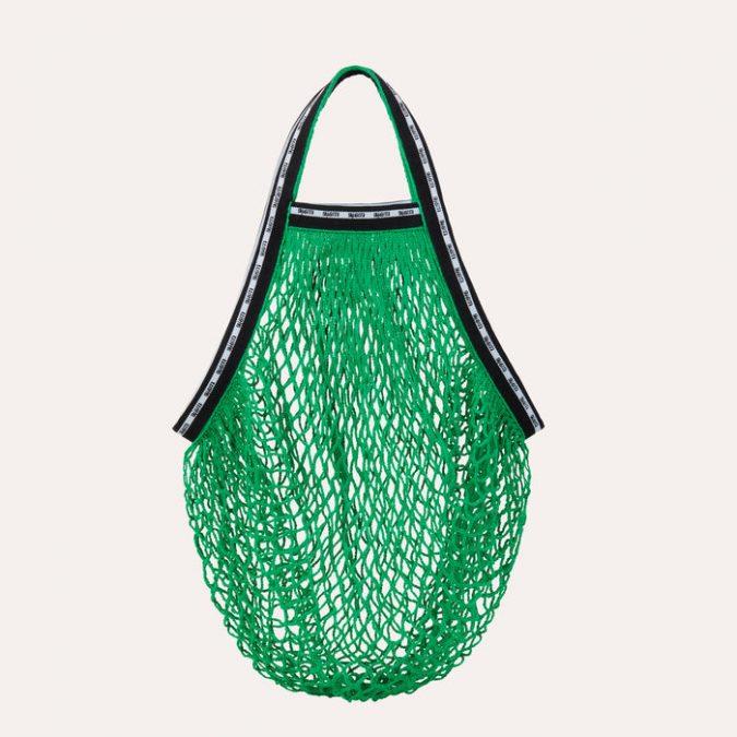 fisher-beach-bag-675x675 10 Wardrobe Essentials Inspired by Summer 2020 Fashion Trends