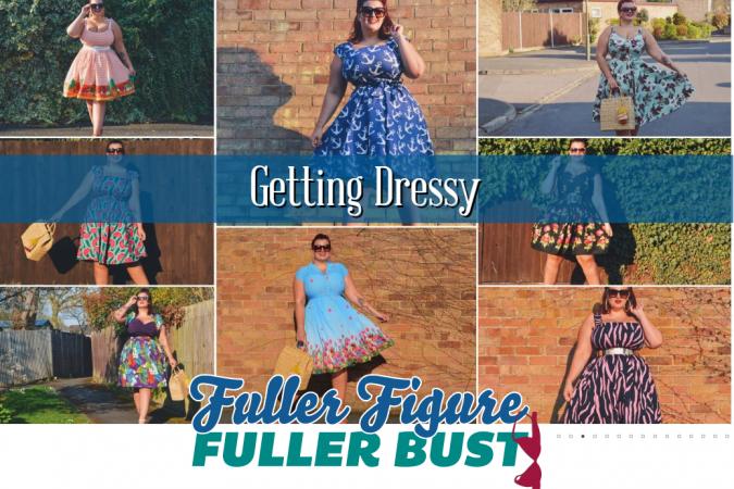 fuller-figure-fuller-bust-blog-screenshot-675x450 Top 60 Trendy Women Fashion Blogs to Follow in 2021