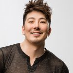 guy-tang-150x150 Top 10 Best Celebrity Hair Stylists in 2020