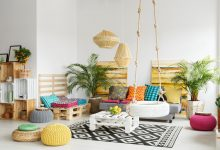 Photo of Best 50 Home Decor Websites to Follow in 2019