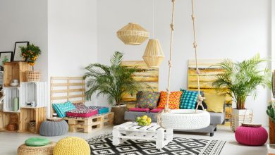 Photo of Best 50 Home Decor Websites to Follow in 2020