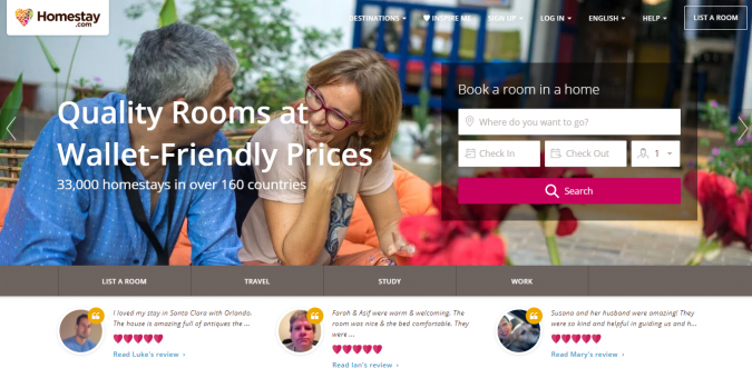 homestay-travel-website-675x340 Best 60 Travel Website Services to Follow in 2020