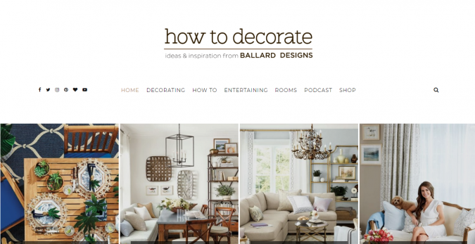 how-to-decorate-website-675x347 Best 50 Home Decor Websites to Follow in 2019