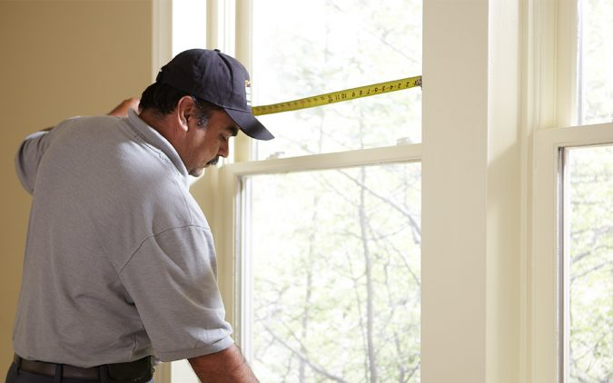 installing-glass-window-1-675x422 Three Home Tasks that Need Expert Hands