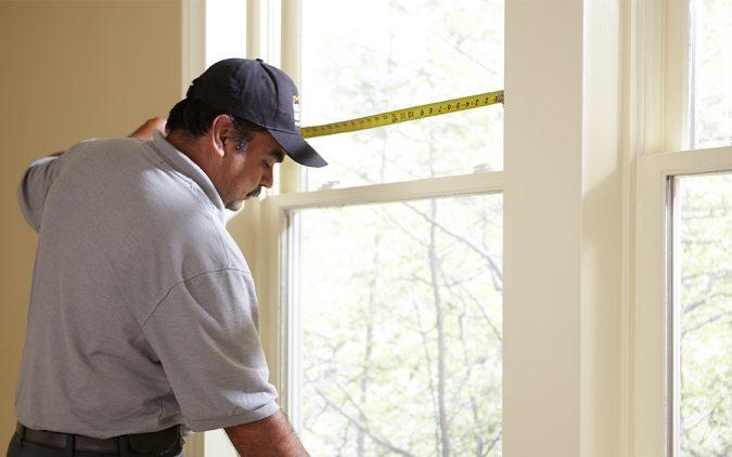 installing-glass-window-1-675x422 Three Home Tasks that Need Expert Hands