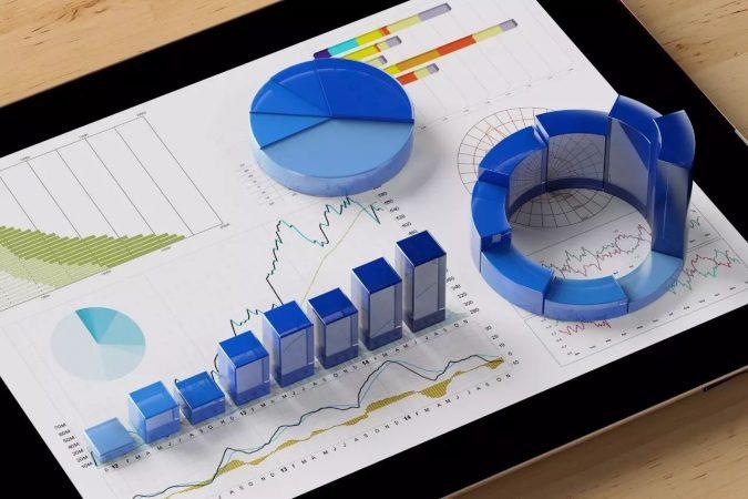 investment-675x450 Are Robo-advisors Different in CA Vs. USA?