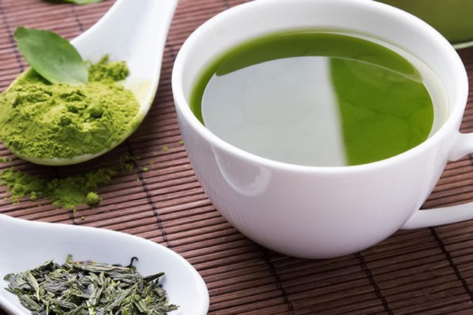 kratom-and-herbal-tea-675x450 How Kratom Can Help With Relieving Lower Back Pain?