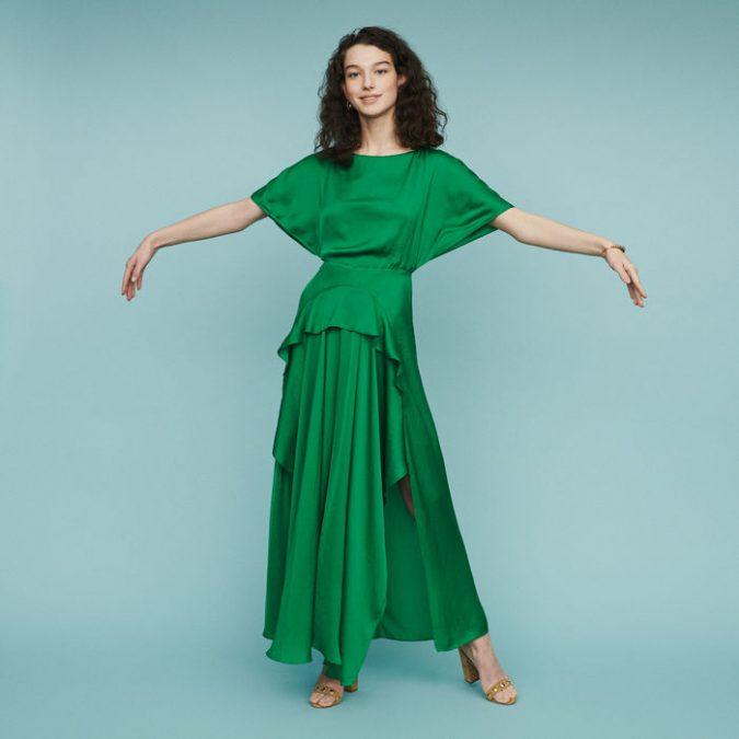maxi-dress-675x675 10 Wardrobe Essentials Inspired by Summer 2020 Fashion Trends