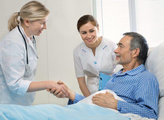 medical-tourism-1-675x496 Medical Tourism: Half Your Bucket List Crossed Off