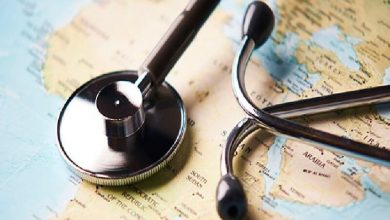 Photo of Medical Tourism: Half Your Bucket List Crossed Off