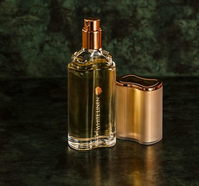 men-fragrence-perfume-675x634 A Man's Ultimate Guide to Choosing the Best Fragrance