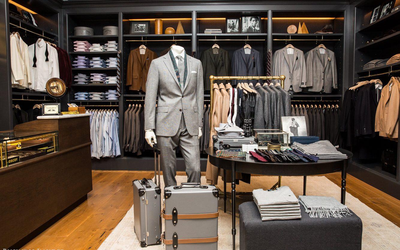 картинки для мужского магазина одежды для инстаграм подарок виде