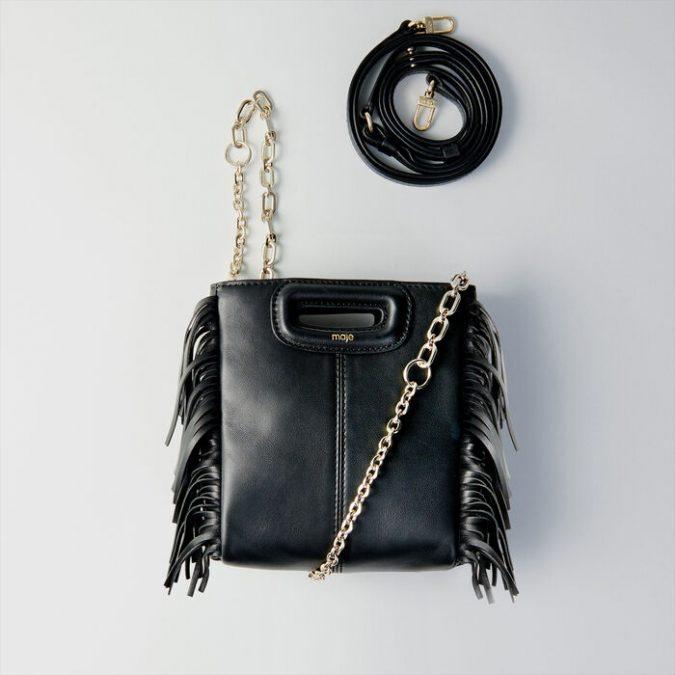 mini-bag-675x675 10 Wardrobe Essentials Inspired by Summer 2020 Fashion Trends