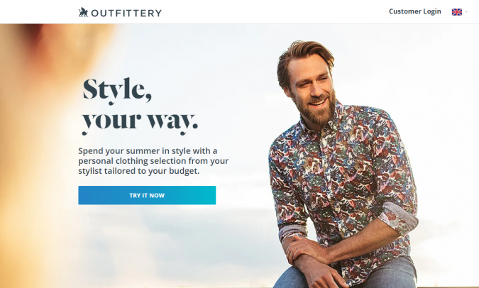 outfittery-fashion-style-website-675x406 Top 60 Trendy Men Fashion Websites to Follow in 2020