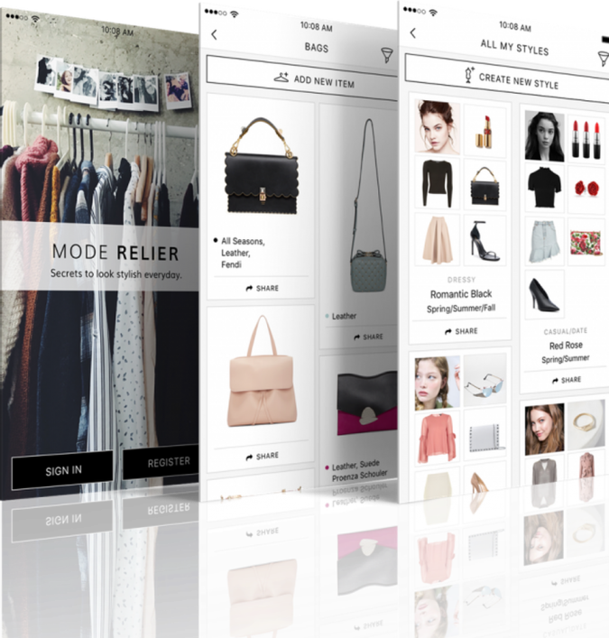 paid-means-675x707 Top 10 Steps to Become a Celebrity Stylist and Start Your Fashion Business