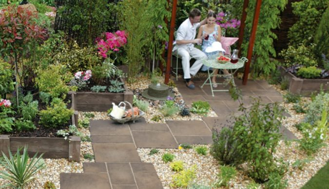 patio-675x387 How to Create a Wonderful Patio Area for Summer Entertaining and Relaxation