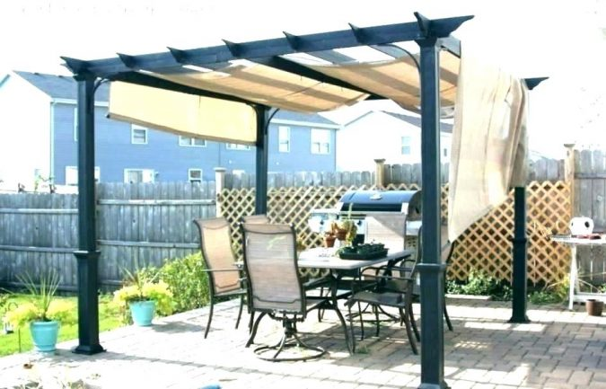 patio-covers-ideas-675x433 How to Create a Wonderful Patio Area for Summer Entertaining and Relaxation