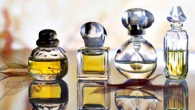 perfumes-fragrances-675x380 A Man's Ultimate Guide to Choosing the Best Fragrance
