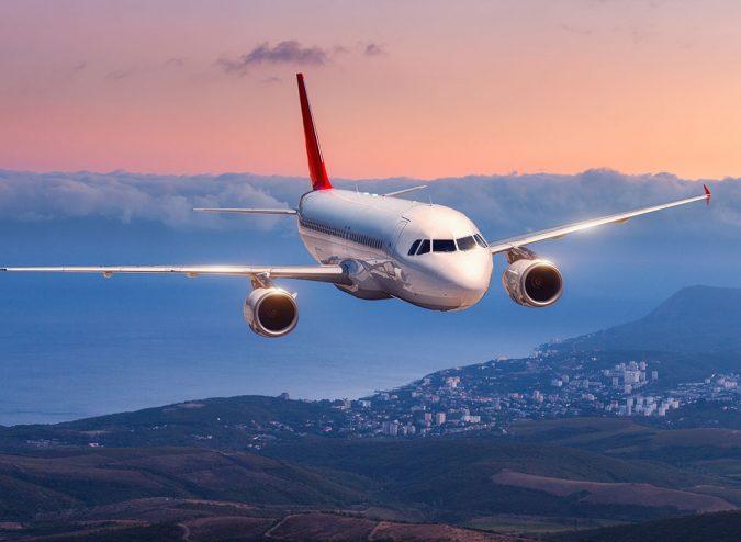 plane-medical-tourism-675x494 Medical Tourism: Half Your Bucket List Crossed Off