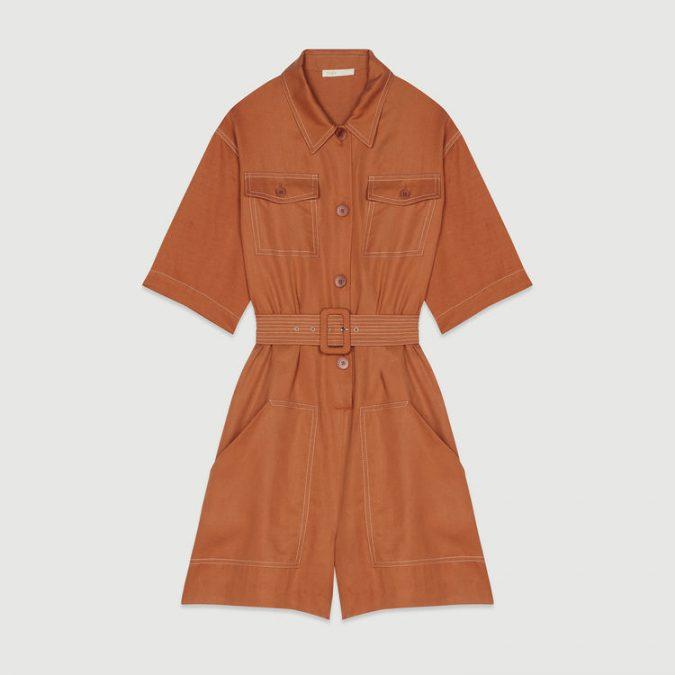 playsuit-675x675 10 Wardrobe Essentials Inspired by Summer 2020 Fashion Trends