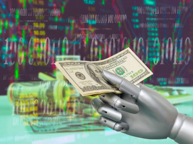 robo-advisors-investment-675x506 Are Robo-advisors Different in CA Vs. USA?