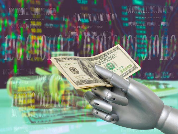 robo-advisors-investment-675x506 Are Robo-advisors Different in CA Vs. USA?