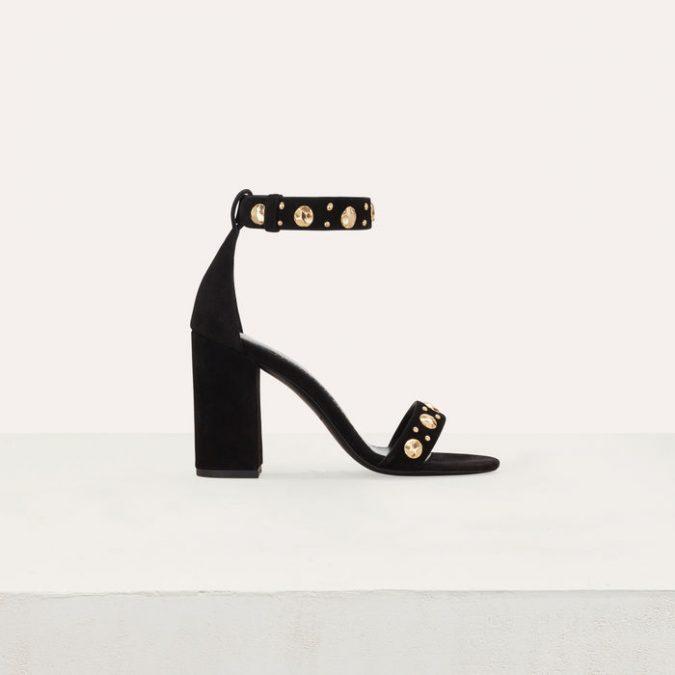 sandals-675x675 10 Wardrobe Essentials Inspired by Summer 2020 Fashion Trends