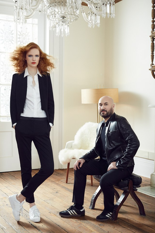 serge-normant Top 10 Best Celebrity Hair Stylists in 2020