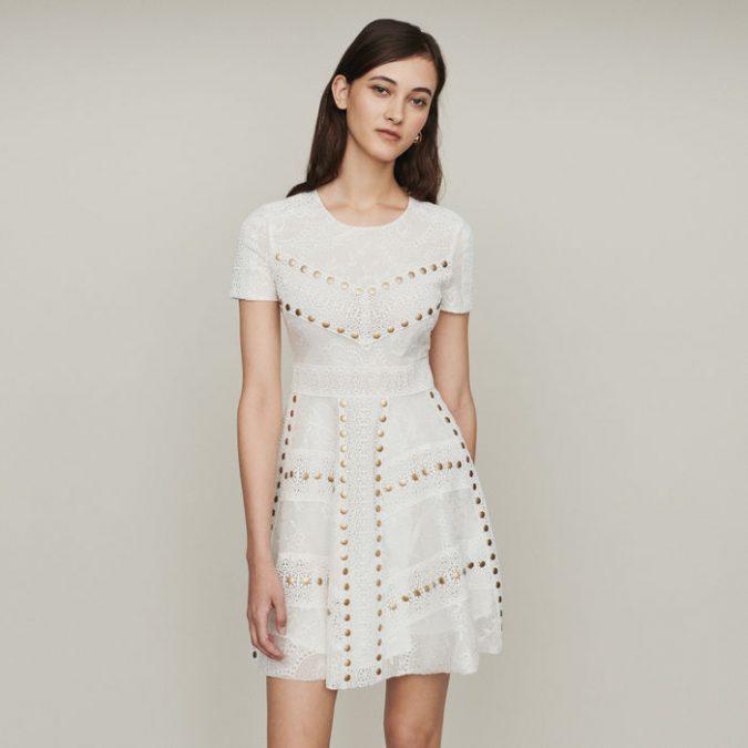 skater-dress-675x675 10 Wardrobe Essentials Inspired by Summer 2020 Fashion Trends