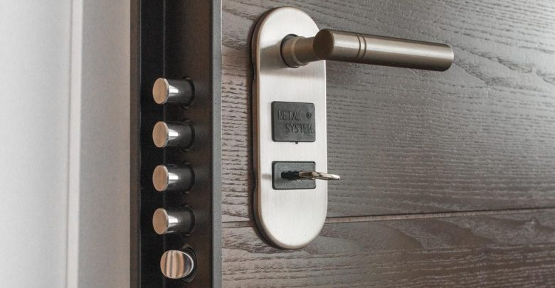 Photo of Technology Upgrades to Make Your Home More Secure