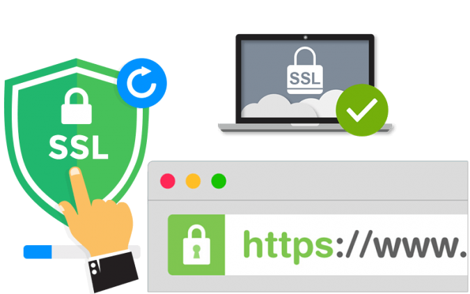 ssl-675x422 5 Ways to Test the Speed of Your Web Hosting