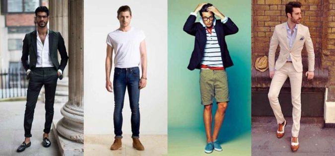 styling-tips-for-skinny-guys-675x314 Dressing for Your Body: The Man's Guide