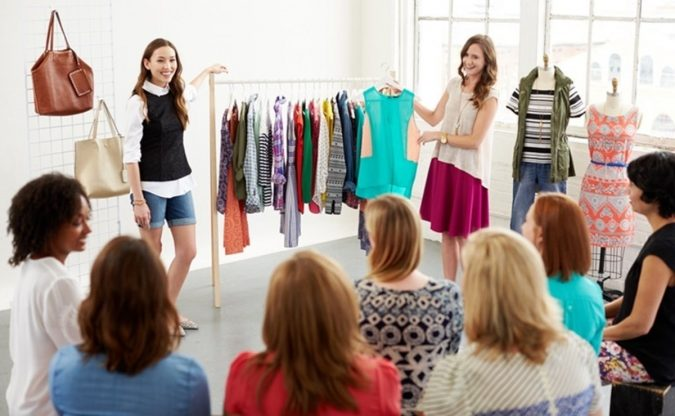 styling-workshop-675x416 Top 10 Steps to Become a Celebrity Stylist and Start Your Fashion Business