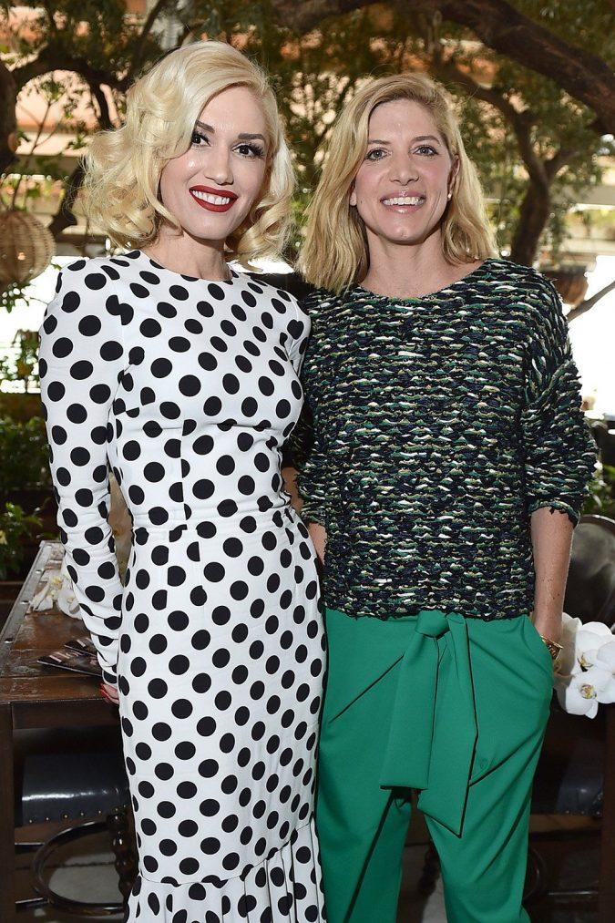 stylist-Petra-Flannery-1-675x1013 Top 10 Best Celebrity Wardrobe Stylists in 2020