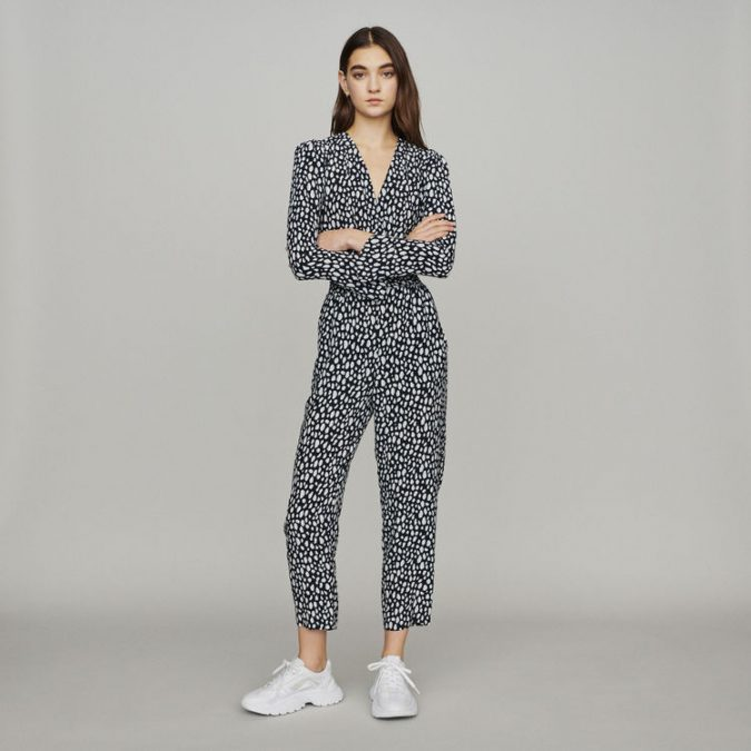summer-outfit-jumpsuit-2-675x675 10 Wardrobe Essentials Inspired by Summer 2020 Fashion Trends