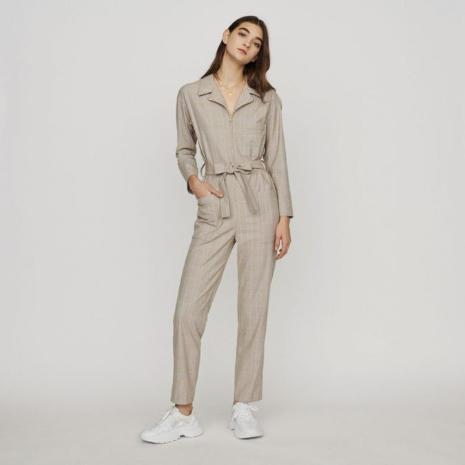summer-outfit-jumpsuit-675x675 10 Wardrobe Essentials Inspired by Summer 2019 Fashion Trends