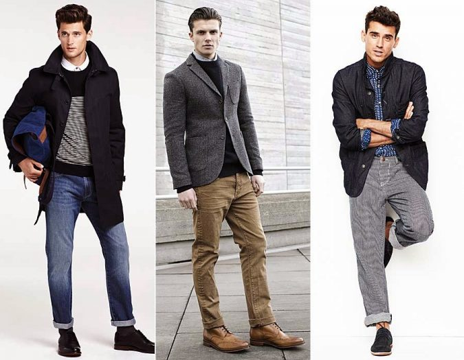 tall-men-clothes-675x525 Dressing for Your Body: The Man's Guide