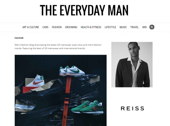 the-everyday-man-style-website-675x500 Top 60 Trendy Men Fashion Websites to Follow in 2019