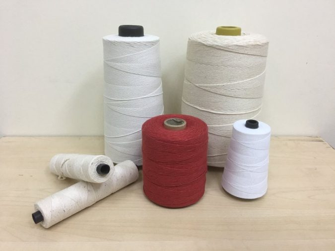 thread-675x507 7 Main Steps to Start Embroidered Shirts Business