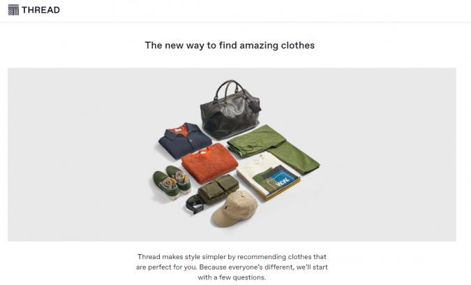 thread-style-website-675x408 Top 60 Trendy Men Fashion Websites to Follow in 2020