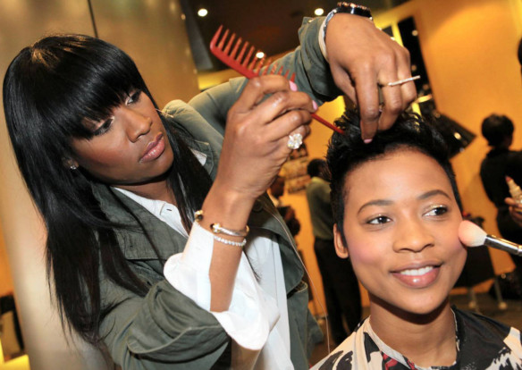 tracey-cunningham. Top 10 Best Celebrity Hair Stylists in 2020
