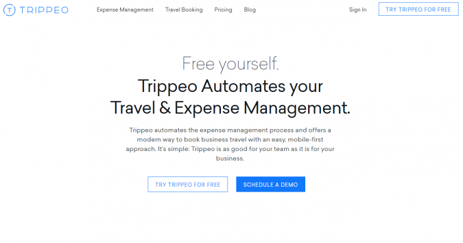 trippeo-travel-website-675x354 Best 60 Travel Website Services to Follow in 2020